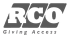 RCO - Learnifier customer