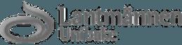 Unibake - Learnifier customer