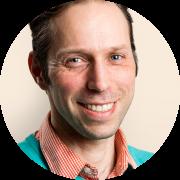 Boris Kehr Product Designer Learnifier