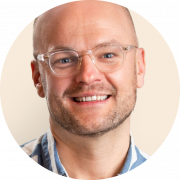 Martin Johansson Business Developer Learnifier